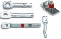 Home » Unirex Inc Fasteners Product Catalogs